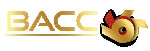 bacc6666.net